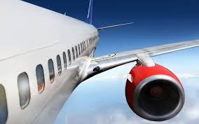 Ποια είναι η… χειρότερη αεροπορική εταιρία του κόσμου;