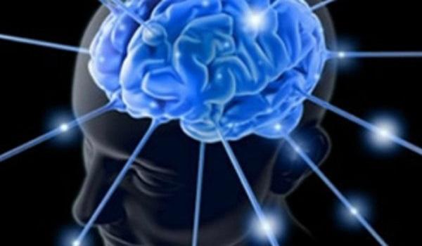 Άνοια: Δέκα σημάδια που αποκαλύπτουν ότι χάνετε τo μυαλό σας