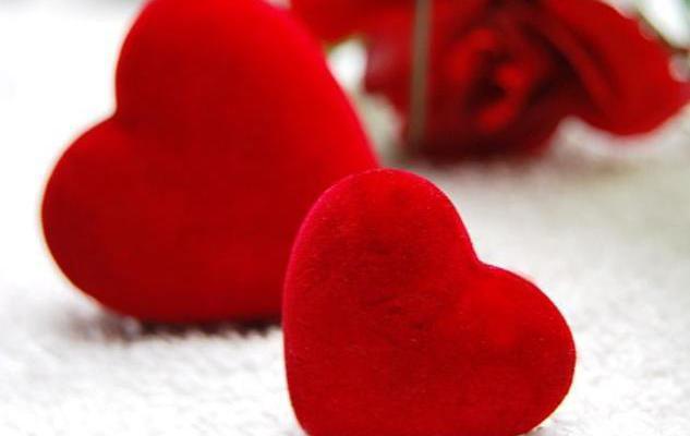 Tα πιο πρωτότυπα έθιμα για την ημέρα των ερωτευμένων σε όλο τον κόσμο