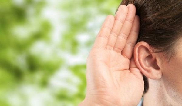 Απώλεια όρασης / ακοής: Ποιον κίνδυνο σηματοδοτεί