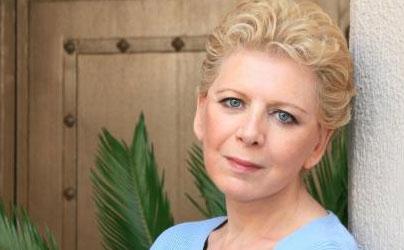 H Έλενα Ακρίτα ξεκαθαρίζει: Δεν θέλω σχέσεις με τους σκ….ψυχους και τους φασίστες