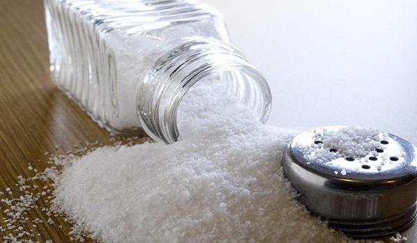 Πώς μπορείτε να μειώσετε το αλάτι στα τρόφιμα - Τα 10 μυστικά