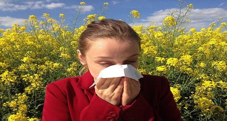 Κορονοϊός: Τι ισχύει για όσους πάσχουν από αλλεργίες