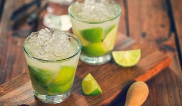 """Νοθευμένα ποτά: Πώς να αναγνωρίσετε τις """"μπόμπες"""""""