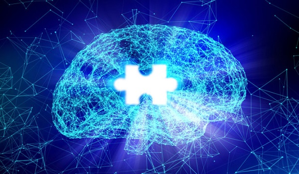 Νόσος Αλτσχάιμερ: Η συνήθεια των 8′ που μπορεί να σώσει το μυαλό