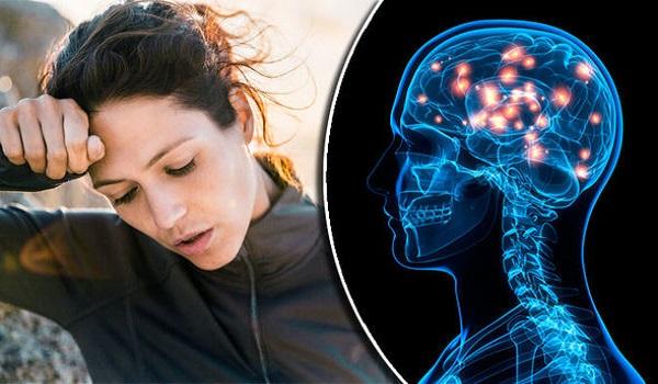 Αλτσχάιμερ: Να γιατί οι γυναίκες κινδυνεύουν περισσότερο