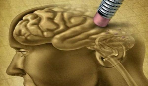 Αλτσχάιμερ: Το πρώιμο σύμπτωμα που δεν πρέπει να αγνοήσετε