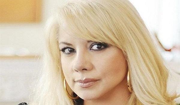 Άννα Ανδριανού: Δεν ήθελα ποτέ παιδί, κάποια στιγμή είχα μείνει έγκυος, αλλά το έχασα