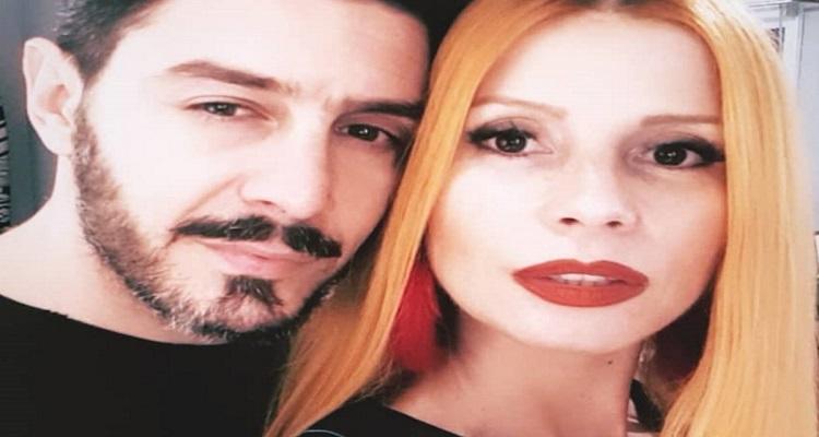 Άντζυ Ανδριτσοπούλου: Δεν ήμουν υπέρ του εμβολίου – Μας διέλυσε… ο άντρας μου νοσηλεύτηκε