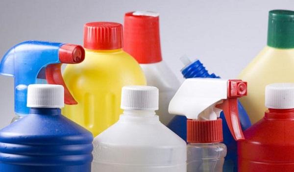 Προσοχή: Μην αναμείξετε ΠΟΤΕ αυτές τις ουσίες που υπάρχουν σε κάθε σπίτι