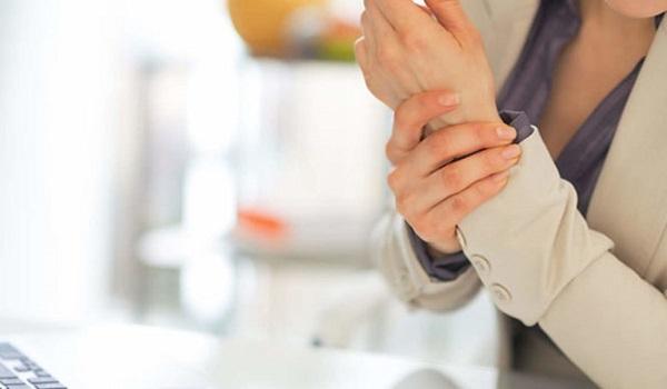 Παγκόσμια Ημέρα Αρθρίτιδας: Δικαίωμα στην εργασία διεκδικούν ένα εκατομμύριο ασθενείς