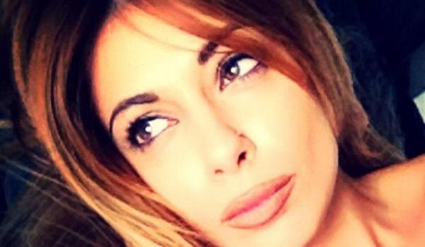 Μίνα Αρναούτη: Θα κινηθώ νομικά εναντίον της οικογένειας Παντελίδη