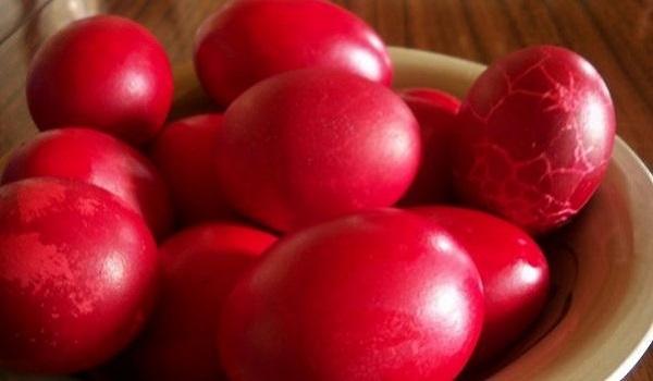 Μέχρι πόσα αυγά κάνει να φάτε το Πάσχα. Τι ισχύει με την χοληστερίνη