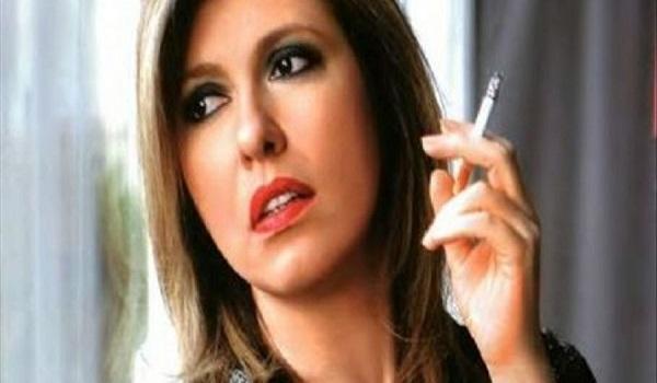 """Άβα Γαλανοπούλου: """"Στο δικαστήριο είδα μπροστά μου τον δολοφόνο μου"""""""