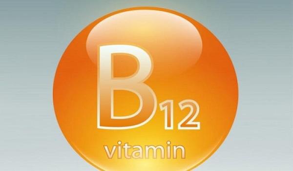 Έλλειψη βιταμίνης Β12: Τα κύρια συμπτώματα
