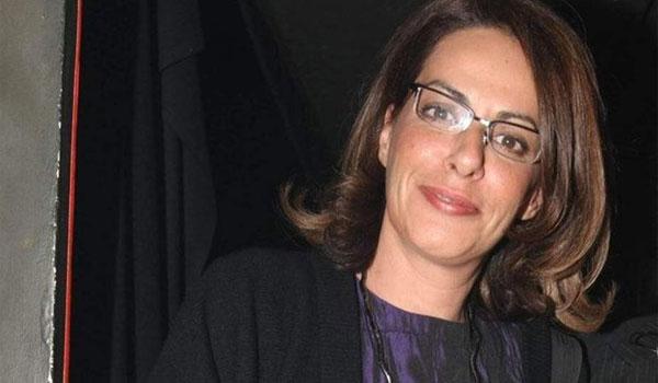 Ρίκα Βαγιάνη: Η απουσία από την κηδεία που έκανε αίσθηση