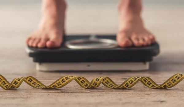 Ανεπιθύμητη απώλεια βάρους: Με ποιες παθήσεις συνδέεται
