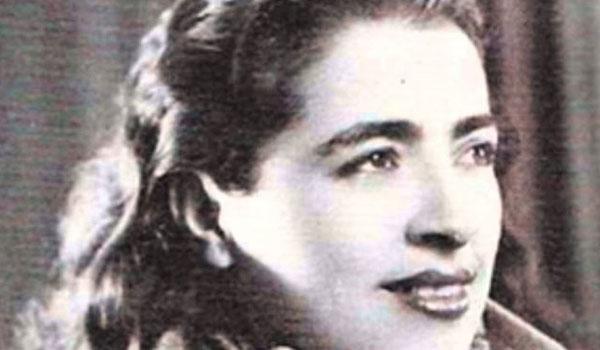 Σωτηρία Μπέλλου: Το μυστικό της βγήκε στο φως