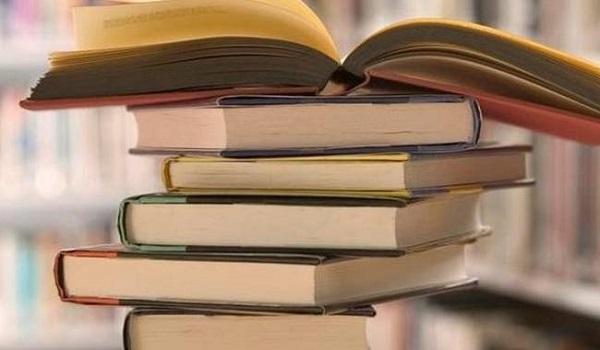 Αυτά τα δέκα βιβλία είναι η καλύτερη παρέα εν μέσω καραντίνας