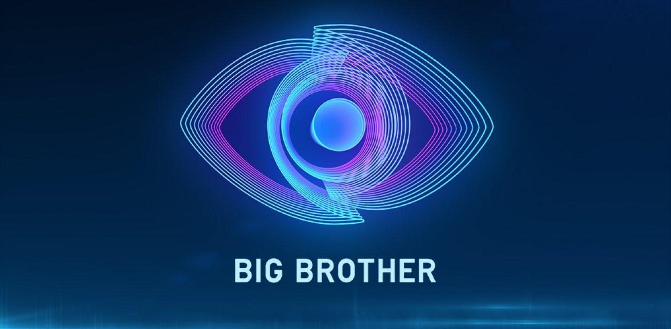 Big Brother: Αποχώρησε η Ραϊσα Κόντι