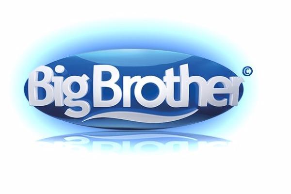 """Big Brother: Τα κάστινγκ ολοκληρώθηκαν - """"Ροζ"""" δωμάτιο, πρώην αντιδήμαρχος και δοκιμασίες"""