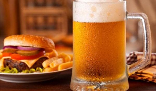 Η κακή διατροφή σκοτώνει περισσότερους ανθρώπους από όσους το τσιγάρο και η υπέρταση