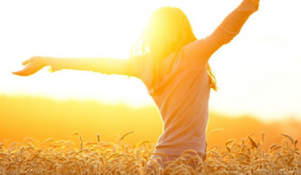 Βιταμίνη D: Ποιες ασθένειες καταπολεμά - Ποιες τροφές είναι απαραίτητες