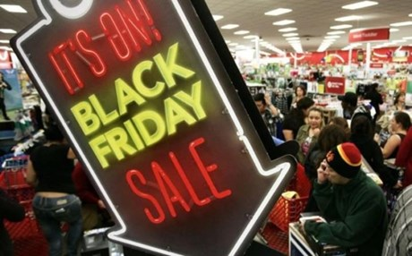 ZARA – Black Friday έως και 40%: Δέκα κομμάτια που αξίζει να αγοράσετε!