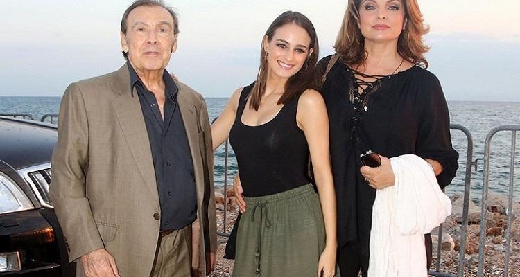 Μαρία Βοσκοπούλου: Είναι λάθος να μην κάνω όσα ονειρεύομαι εξαιτίας του ονόματός μου
