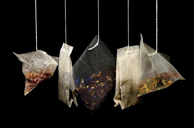 Τα 5 βότανα με φαρμακευτικές ιδιότητες και πώς να τα χρησιμοποιήσετε