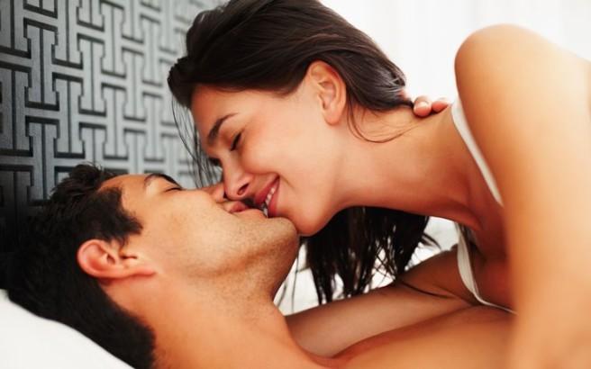 Τρία συνηθισμένα ψέματα που λένε οι περισσότεροι για τη σεξουαλική τους ζωή