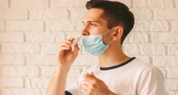 Κορονοϊός: Επηρεάζει και την τεστοστερόνη - Τι πρέπει να ξέρουν οι άνδρες