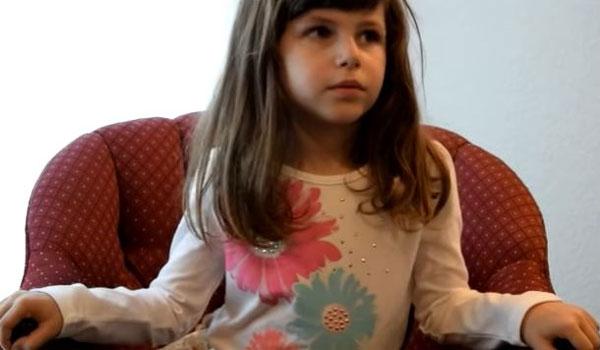 Ένα παιδί με ΔΕΠΥ και ένα χωρίς - Δείτε διαφορές στην συμπεριφορά - Βίντεο
