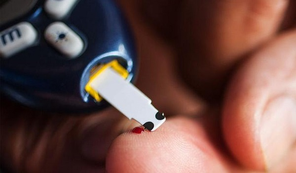 Διαβήτης τύπου 2: Οι δύο απλές εξετάσεις για να προλάβετε την πάθηση