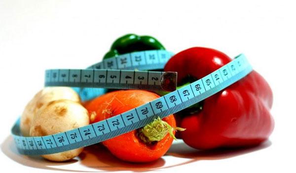 Μελέτη: Εντυπωσιακά αποτελέσματα από τη δίαιτα της βασικής ινσουλίνης