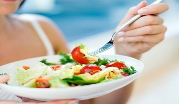 Δίαιτα 5:2 - Η διατροφή που κάνει «πάταγο» για τα αποτελέσματά της