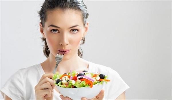 Κίνδυνος για την καρδιά η απότομη δίαιτα. Ποιοι να προσέχετε
