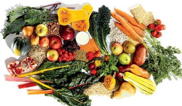 Δίαιτα: 6 τρόποι για να χάσεις βάρος χωρίς να πεινάς διαρκώς