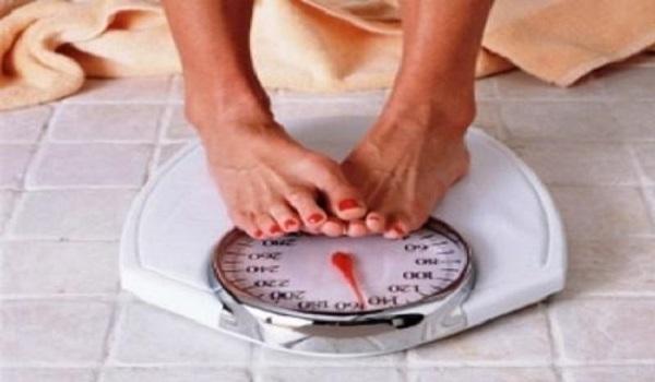 Να γιατί δεν χάνεις βάρος με τίποτα