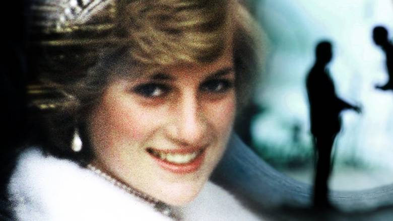 Νέα στοιχεία για την περιβόητη συνέντευξη της πριγκίπισσας Νταϊάνα στο BBC