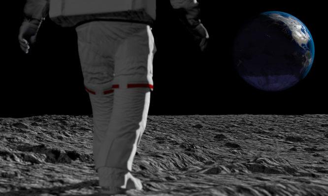 Διαστημική αποστολή Apollo 11: Τι παθαίνουν οι αστροναύτες που μένουν καιρό στο διάστημα