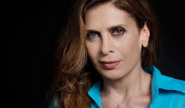 Η συγκλονιστική ανάρτηση της Κατερίνας Διδασκάλου για τη δολοφονία της Καρολάιν