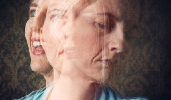 Διπολική διαταραχή: Τα σημάδια που αποκαλύπτουν τη μανιοκατάθλιψη