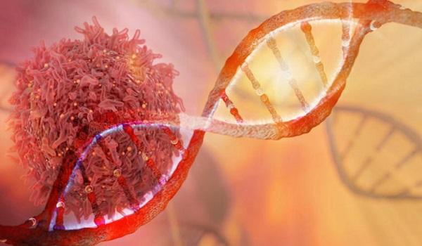 Νέο τεστ αίματος ανιχνεύει το DNA από 8 είδη καρκίνου