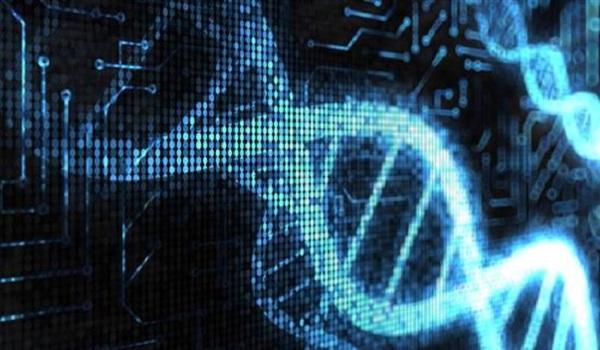 Ανακαλύφθηκαν τα πρώτα 2 γονίδια που είναι συχνότερα στους γκέι