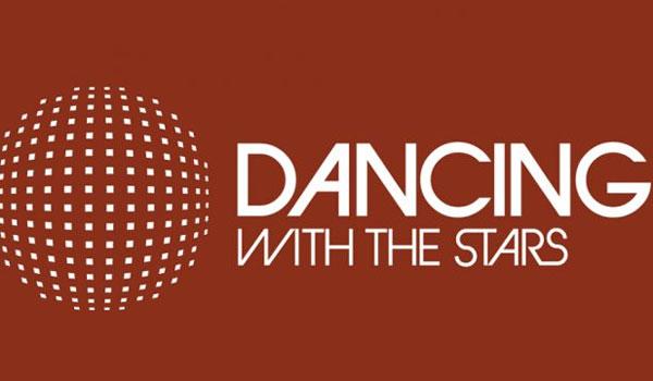 Τραυματισμός στο Dancing with the stars! Στο ΚΑΤ η διαγωνιζόμενη