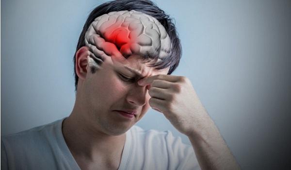 Εγκεφαλικό επεισόδιο: Ποια διατροφή μειώνει κατά 10% τον κίνδυνο
