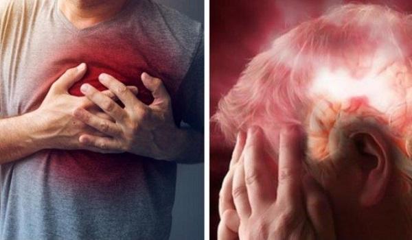 Η «κρυφή» ασθένεια που μπορεί να οδηγήσει σε έμφραγμα και εγκεφαλικό