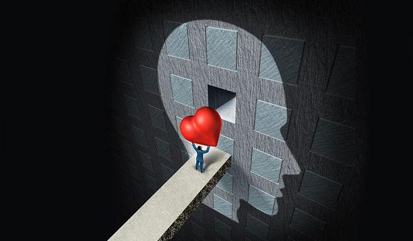 Οι 7 κανόνες που προστατεύουν ταυτόχρονα καρδιά και εγκέφαλο