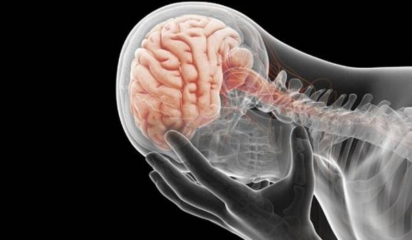 Αυξάνονται οι παράγοντες κινδύνου για εγκεφαλικό. Ποιοι είναι οι βασικοί